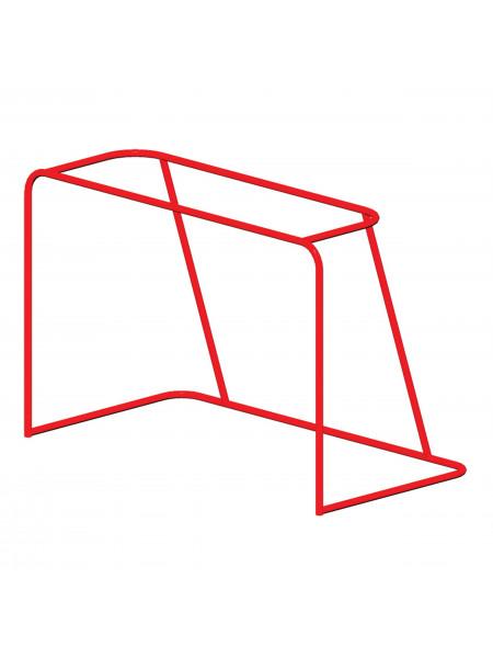 Ворота хоккейные (без сетки)