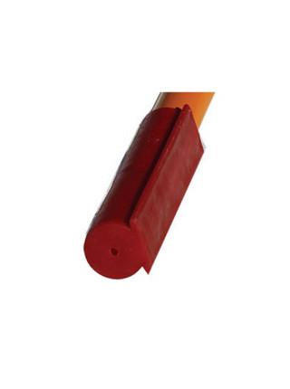 Планка для прыжков в высоту , стеклопластик, 4 м