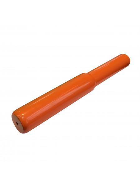Граната , 0,7 кг, оранжевый