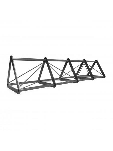 Треугольник TRX для функционального тренинга L-1500