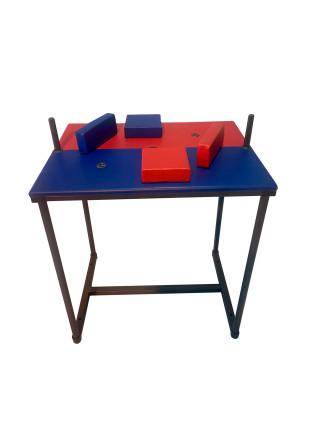 A-3100 Стол для армрестлинга