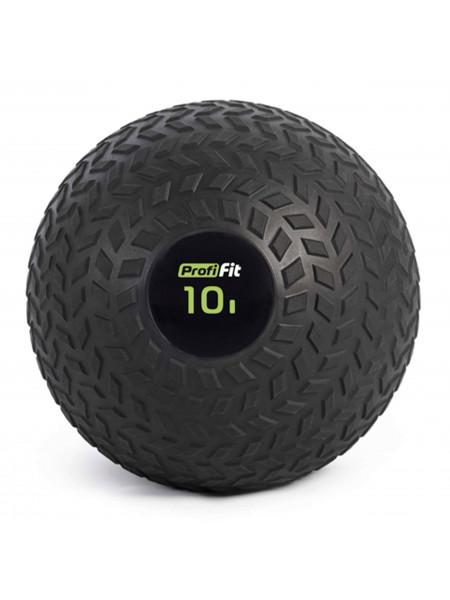 Слэмбол (SlamBall) 10 кг