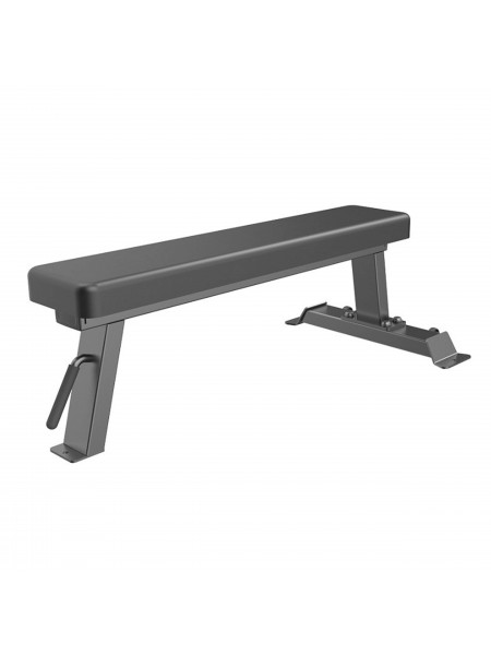 E-3036 Скамья прямая горизонтальная (Flat Bench)