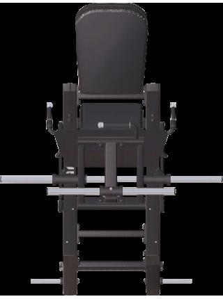 A3056 Жим ногами (Leg Press)