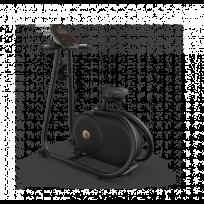 HORIZON CITTA BT5.0 Вертикальный велоэргометр, черный