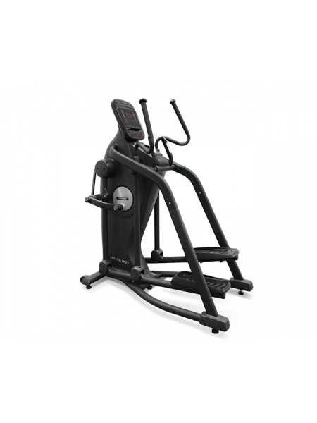 SVENSSON INDUSTRIAL HIT XA860 Эллиптический тренажер коммерческий