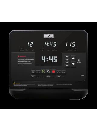 XE1200M PRO Эллиптический эргометр с генератором коммерческий