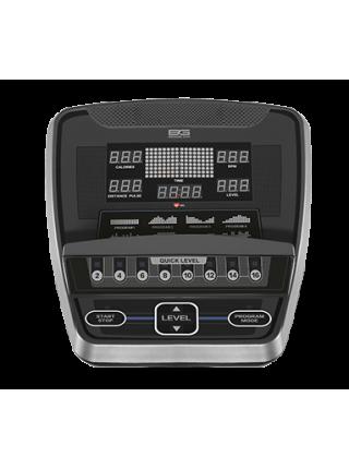 BRONZE GYM XE902 PRO Эллиптический тренажер коммерческий