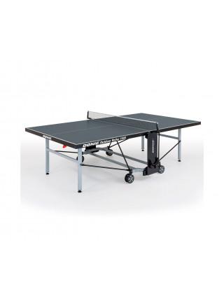 Теннисный стол DONIC OUTDOOR ROLLER 1000 Grey,    НОВИНКА