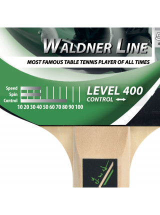 Ракетка DONIC Waldner 400