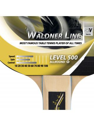 Ракетка DONIC Waldner 500