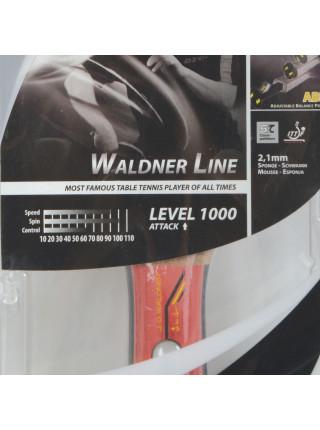 Ракетка DONIC Waldner 1000