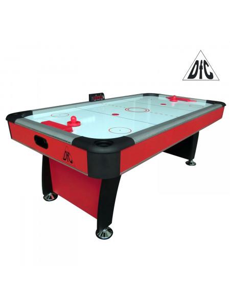 Игровой стол - аэрохоккей DFC BALTIMOR