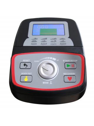 Эллиптический тренажер DFC E8732HP электромагн.