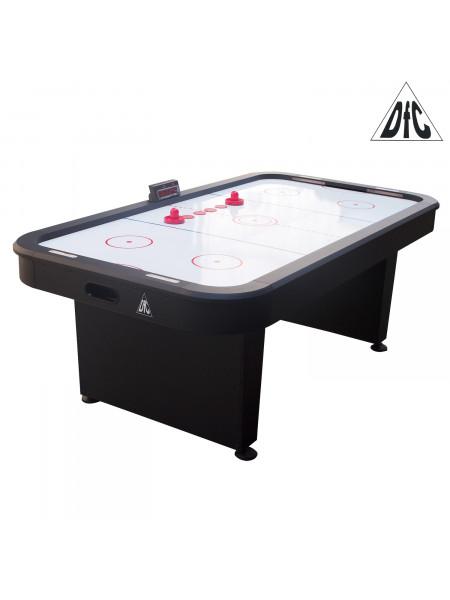 Игровой стол - аэрохоккей DFC ST.LOUIS