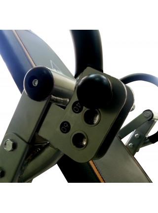 Инверсионный стол DFC XJ-I-12D складной