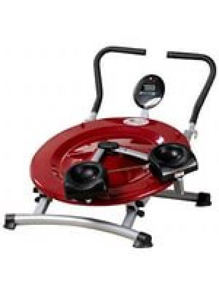 AB CIRCLE тренажер для мышц 9161