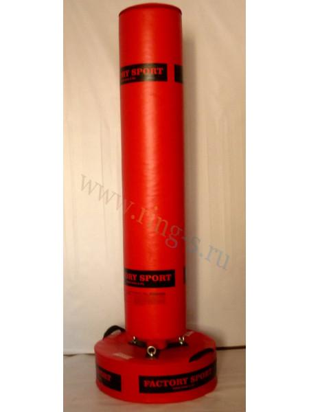 Напольный снаряд,180/40 см