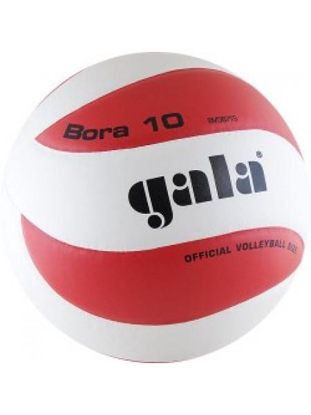 "Мяч вол. ""GALA Bora 10"""