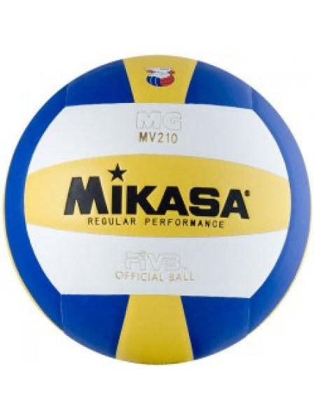 "Мяч вол. ""MIKASA MV210"""