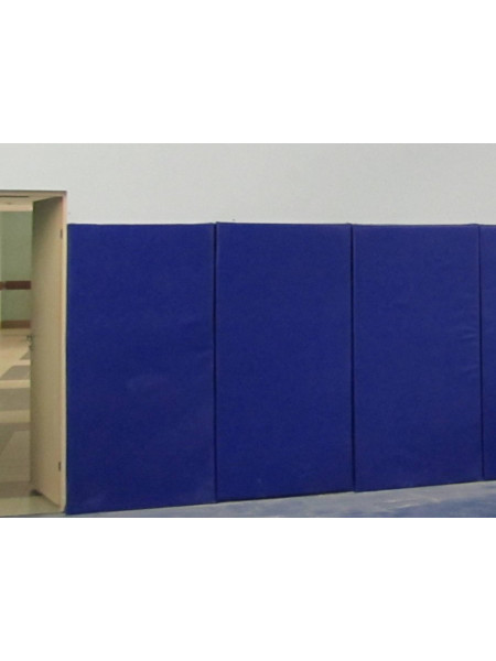 Протектор для стен 1*2*15см