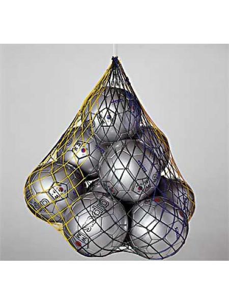 Сетка для переноса 20 мячей