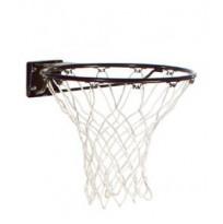 Сетка для баскетбольных колец яч. 50 мм, нить 2,6 мм