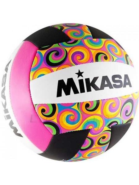"""Мяч вол. пляжн. """"MIKASA GGVB-SWRL"""""""