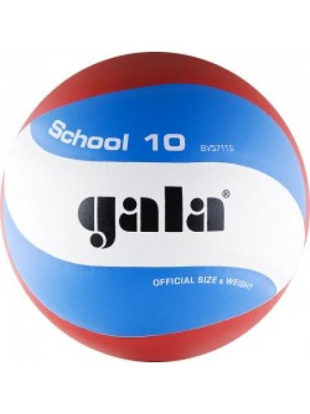 "Мяч вол. ""GALA School 10"""