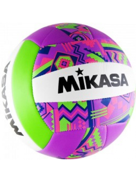 "Мяч вол. пляжн. ""MIKASA GGVB-SF"""