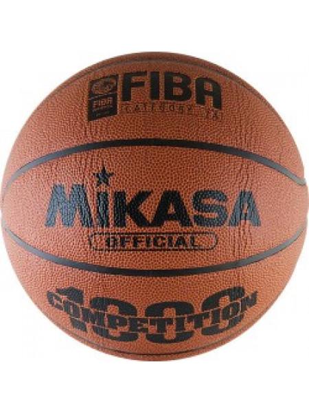 """Мяч баск. """"MIKASA BQ1000"""" р.7"""