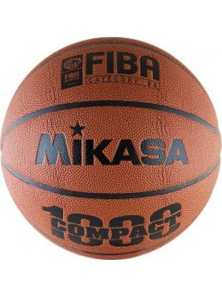 "Мяч баск. ""MIKASA BQC1000"" р.6"
