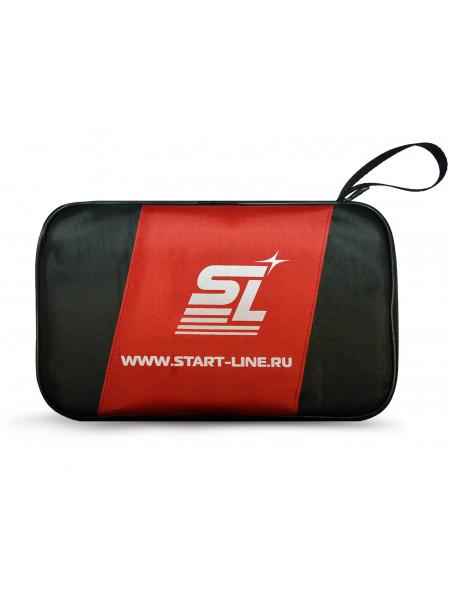 Чехол Start Line для теннисной ракетки