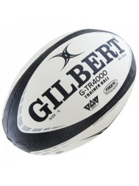 """Мяч для регби """"GILBERT G-TR4000"""", р.5"""