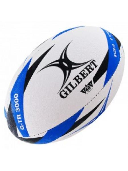 """Мяч для регби """"GILBERT G-TR3000"""", р.5"""