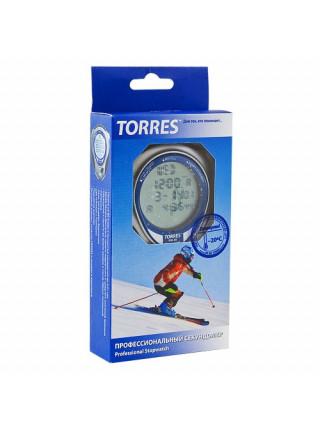 """Секундомер проф. """"TORRES Professional Stopwatch"""""""