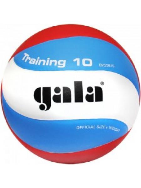 "Мяч вол. ""GALA Training 10"""
