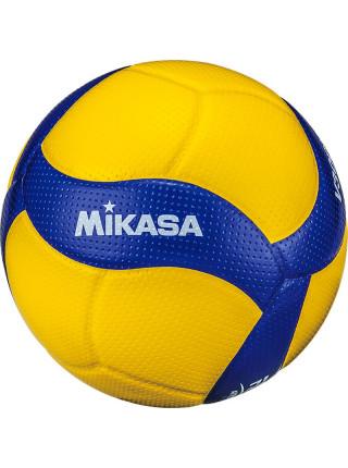 "Мяч вол. ""MIKASA V300W"""
