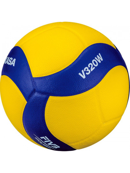 "Мяч вол. ""MIKASA V320W"""