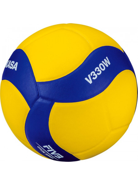 "Мяч вол. ""MIKASA V330W"""
