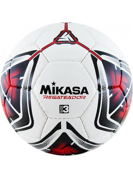"Мяч футб. ""MIKASA REGATEADOR5"""
