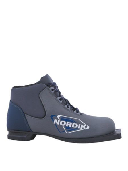 Ботинки лыжные Spine Nordic 75 мм