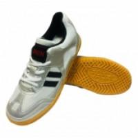 Обувь зальная Ronin