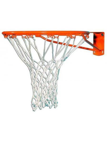 Сетка для баскетбольных колец яч. 50 мм, нить 5 мм