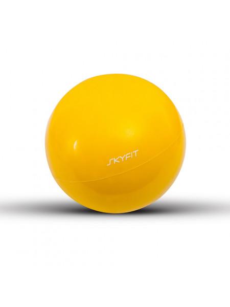 Мяч для пилатеc SKYFIT NEW