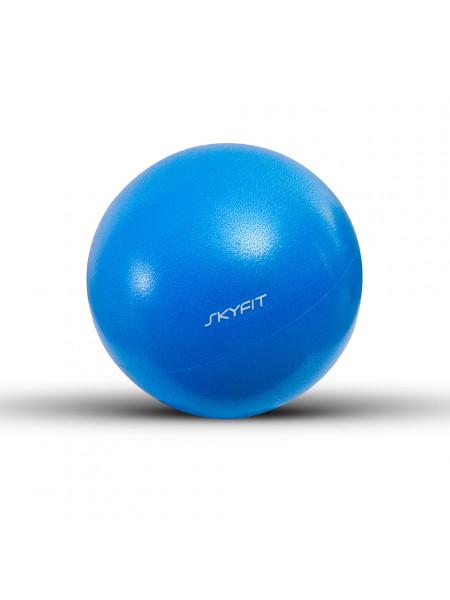 Мяч для пилатес  SKYFIT , 20 см