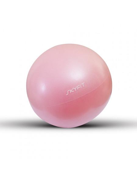Мяч для пилатес  SKYFIT, 25 см