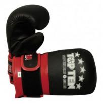 Снарядные  перчатки TOP TEN Superfight 3000