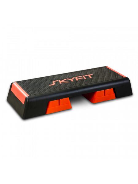 Степ платформа Original SKYFIT