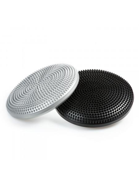 Балансировочный диск SKYFIT